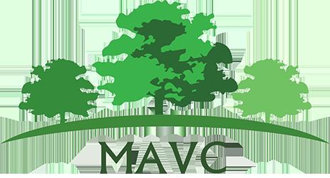 MAVC - MAQUINARIA AGRICOLA