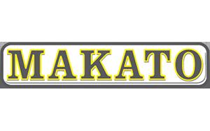 MAKATO